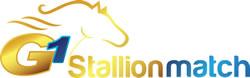 G1 Stallion Match